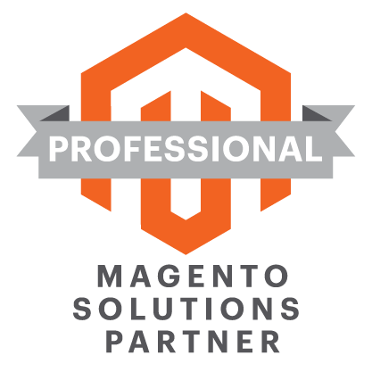 Certified Magento Development